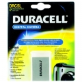 Duracell DRC5L (Canon NB-5L) акумулаторна батерия
