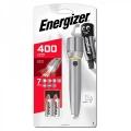 Energizer Vision HD FOCUS фенер с цифровият фокус, мощност 400 L