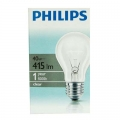 PHILIPS 40W E27