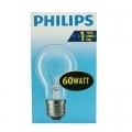 PHILIPS 60W E27