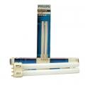Компактни луминесцентни лампи PHILIPS PL-L 4P 18W, 24W, 36W, 40W