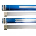 Компактни луминесцентни лампи PHILIPS PL-L 4P 24W, 36W, 40W, 55W