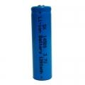 Батерия SX 14500 1200mAh 3.7V Li-ion