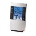 Tермометър, хидрометър, барометър, календар HAMA TH-200