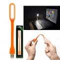 USB LED лампа преносима за лаптоп