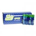 Батерия Sky Green AA, R6 Комплект 40 броя в кутия