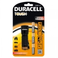 Фенер Duracell Tough™ CMP-5 3AAA 14 LED