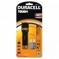 Фенер Duracell Tough™ MLT-1 3AAA High Power LED 3 watt