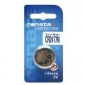 Батерия CR 2477N Lithium Renata CR 2477N, 2477N, CR2477N 3V Прои