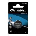 Батерия CAMELION CR2325 BR2325, DL2325 3V Lithium Manganese Diox