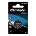 Батерия CAMELION CR2477 BR2477, DL2477, ECR2477, 2477 3V Lithium