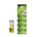 Батерия GP HIGH VOLTAGE 29A, A32, 32A, A29, 29 A 9V