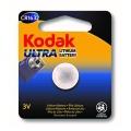 Батерия KODAK ULTRA CR1632, DL1632, BR1632, 1632 3V Литиева бате