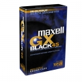 Касета за камера MAXELL VHS-C EC-45 GX 45