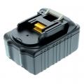 Батерия за безжична бормашина Makita 18V 1500mAh Li-Ion