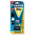 Аварийно захранване Varta Instant micro USB Charger