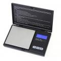 Електронна везна Professional Mini до 200 грама