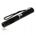 Акумулаторен лазер син YG-R008 1000mW