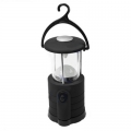 Къмпинг лампа с дръжка YT-809