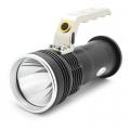 Акумулаторен прожектор 3405 Cree XP-G R5 CREE XM-L T6