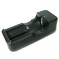 Зарядно устройсто за литиево-йонни батерии 26650, 22650, 18650,