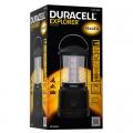 Къмпинг лампа DURACELL EXPLORER™ LNT-200 Мощна къмпинг лампа 280