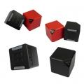Компактна и мощна колонка MINI-X3 с Bluetooth, USB, TF card слот