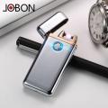 Запалка с електрическа волтова дъга JOBON ZB-858