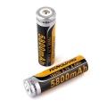 Акумулаторна батерия Hangliang 18650 5800mAh 3.7V 8.5Wh Li-ion