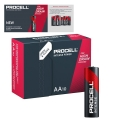 Алкална батерия Duracell Procell Intense Power AA , LR6 , MN1500