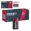 Алкална батерия Duracell Procell Intense Power D , LR20 , MN1300