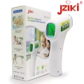 Безконтактен термометър за бебета, деца, хора, човешко тяло и ра